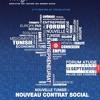Express Fm – 21ème Edition du Forum ATUGE Tunis – Jeudi 13 Septembre 2012 au Palais des Congrès