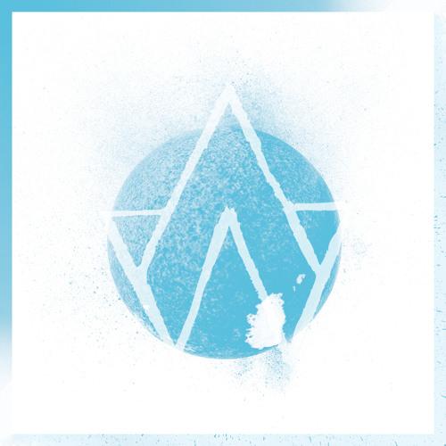 Baths - Aminals (Animalweapon Remix)