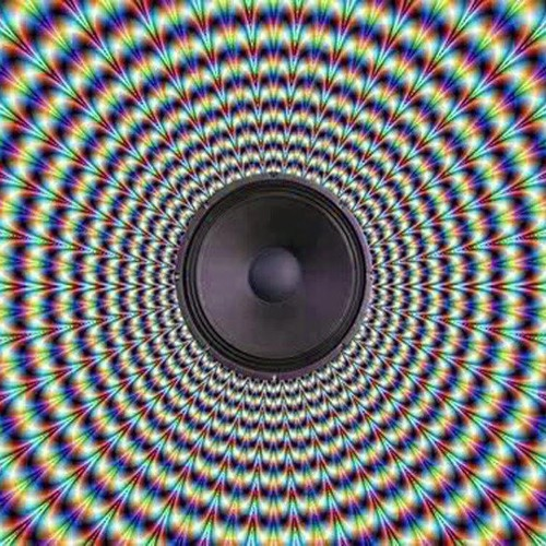 UNU' - Lumea Viseaza ( UNU's Nightmare Dubstep Remix )