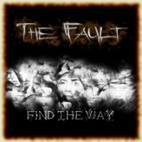 THE FAULT DEMO