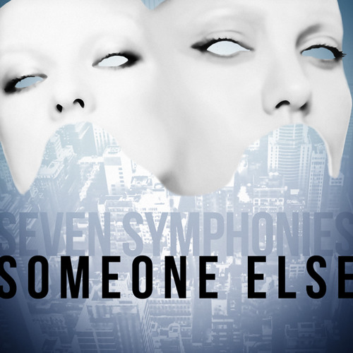 Someone Else - Original EP Version