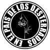Download VALLE DE LAGRIMAS feat COMANDANTE CRONOS Mp3