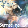 Sunrise Inc - Mysterious Girl (Sound Pressure Remix & VdR) (Free Download In Description)