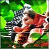 Ata Tari Deva Mala.(Remix).[DJ. KRISH & DJ. KADMY].mp3 Promo