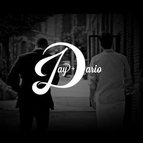 Quien Sanara - Jay y Dario