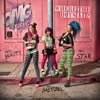 OMG Girlz - Lover Boy (Download)