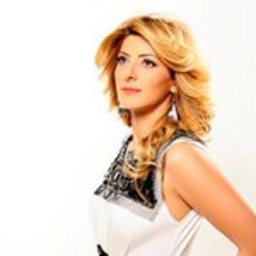 Sarit Hadad - Inta Omri (live)