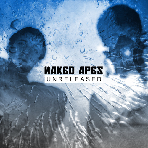 NAKED APES - freaks (first version)