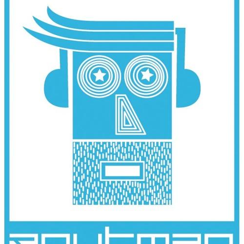 Zoutman - Rebellion *Free Download!*