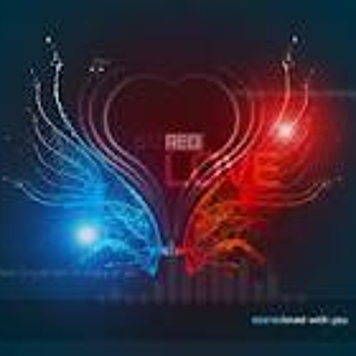 Ricky Rmx - Stereo Love [preview]