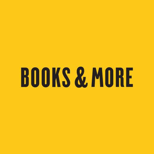 Books&More Mixtape September 2012