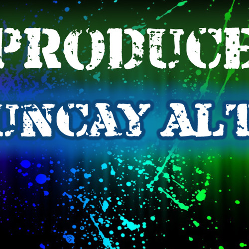 Producer Tuncay Altun - Ezel Beatbox&Guitar-Strings Demo Revolution Production