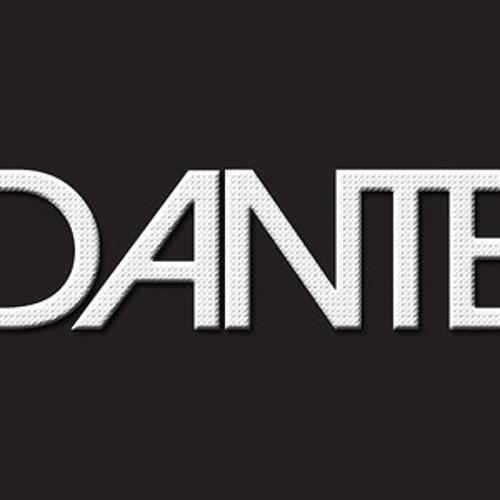 Dante - Chick Mix Part 2