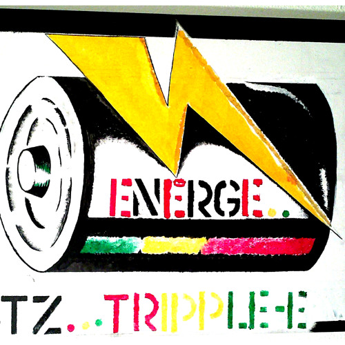 EnErgE (STZ Tripple-E) (Beats By Mr.Steeze Co Prod By Lil C) at The Source (Solar Power)