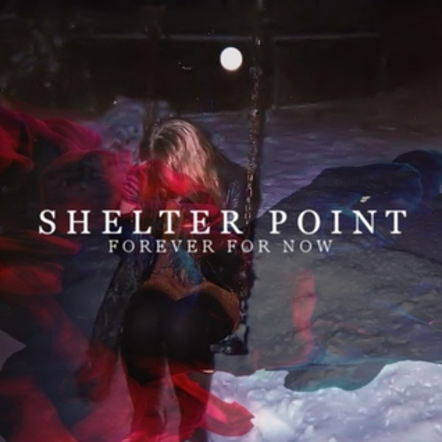 Shelter Point - Braille