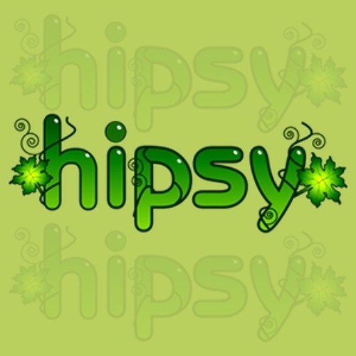 """Spark Arrester - """"Hipsy Mix"""""""