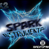 Spark In The System - Grime Instrumental - Prod by e2