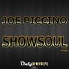 116# Joe Piccino - Show Soul (Original Mix) [ Only the Best Record international ]