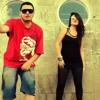 EL Chumbeque y Pascal Feat Jam N Studio Y Afaz Natural - La Conekta Medechil Portada del disco