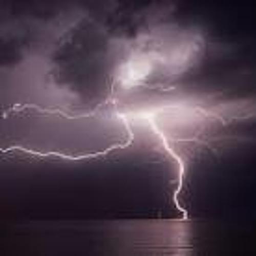 Ralph Friedman - Lightning (DEMO) 2