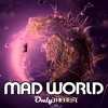 117# L. Todesco, Cravali & Ripari - Mad World(feat. Emma Washington) [ Only the Best Record ]