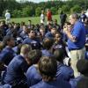 Randy Beeman 9-9-2012