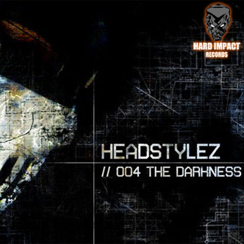 Headstylez - Remind The Future