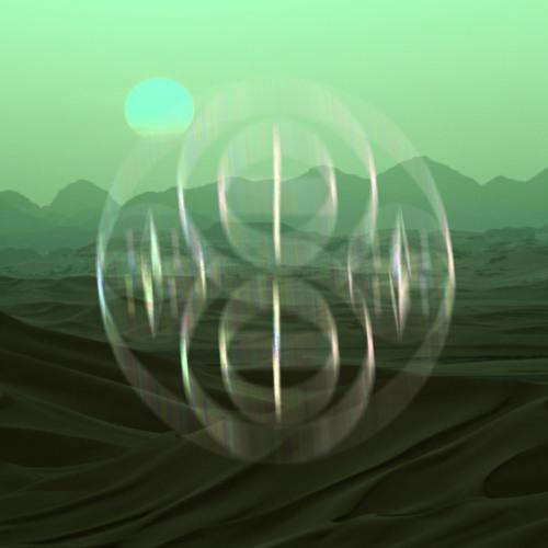 Figure of 8 feat. Jonny Nutt-Bittersweet (Figure of 8 Dub)