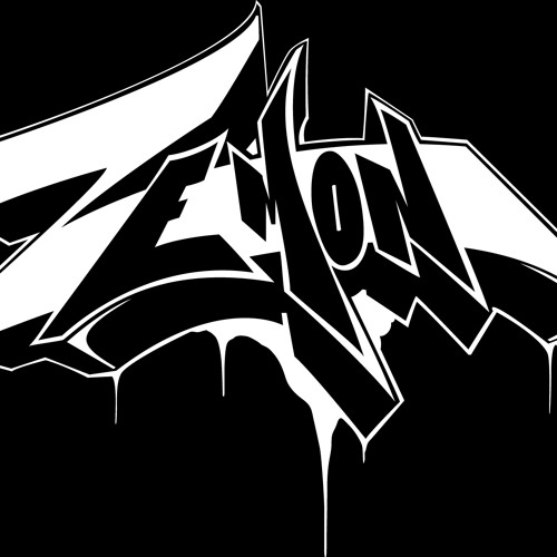 ZEMON - The Villainous (forthc)