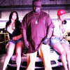 600Benz Remix by Big Chop