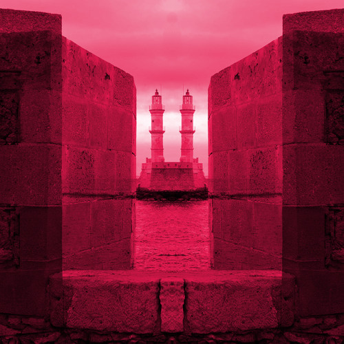 Fortress [Mastoras Remix]