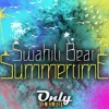 128# Swahili Beat - Summertime [ Only the Best Record international ]