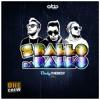 132# One Crew - Sballo Da Ballo (EiSkrim Remix) [ Only the Best Record international ]