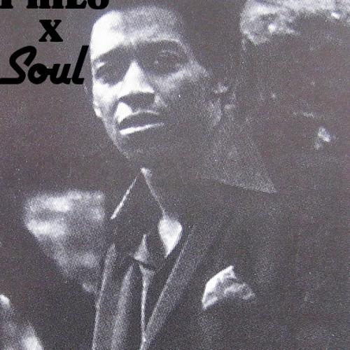 PhiLo-X-Soul Beat Tape (Link in Desc)