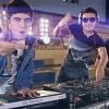 3BallMTY Feat. Favela - Baile De Amor (Tribal Club Mix)