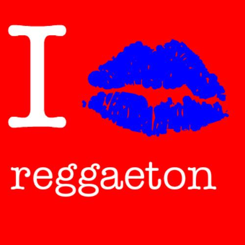 On the top of the reggaeton's mountain