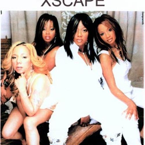 Xscape - I Miss U