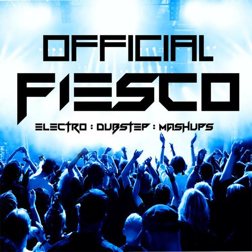Fiesco - Summer 2012 Dubstep Mix ft. UKF Nero Modestep Knife Party Tritonal Skrillex & Many More [HEAVY]