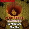 Controla Vol. 16 (Afro-House) - Dj. Malcriado