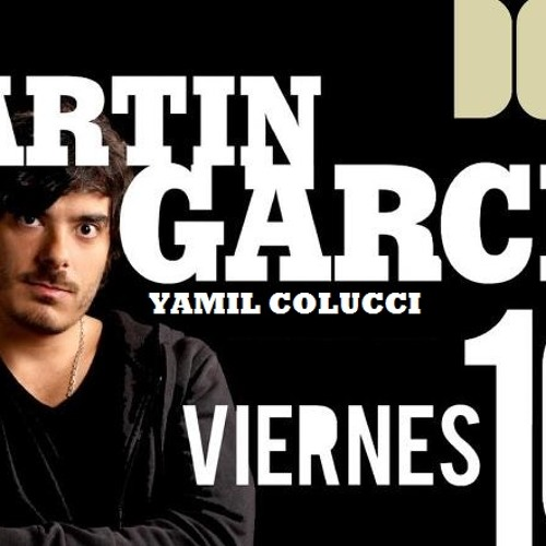 Yamil Colucci - Live from DOM Club (Warm up to Martin Garcia 10/8) Rockaholics Vol. 16