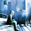 En busca de la soledad ( original mix )