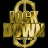 Like My Ringtone -- Song by LockDown Money Records   Rap With Us  by Big Chop