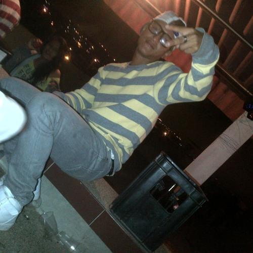 Alcatraz ft dj victor -atraco al corazon 2012+++++poner+++