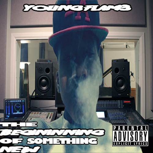 Who Want it-KYNG Ft. Young Flam3