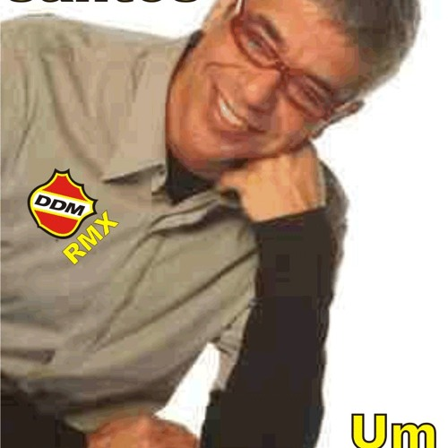 Lulu Santos - Um certo alguem (DDM Remix)