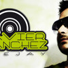 Dj Javier Sanchez -  Live Session Acapulco Beats mp3