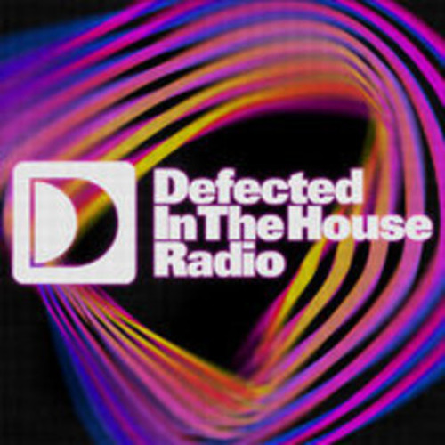 DEFECTED IN THE HOUSE IBIZA CAST BY 2000 AND ONE SEPTEMBER 2012
