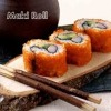 Maki Roll - 04 - Lhasa 2007