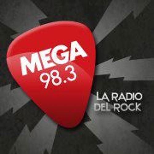 Entrevista Reiband en Mega 983