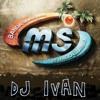 Banda ms mix